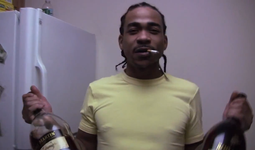 Max B's Team Says His Release Is Coming Really Soon