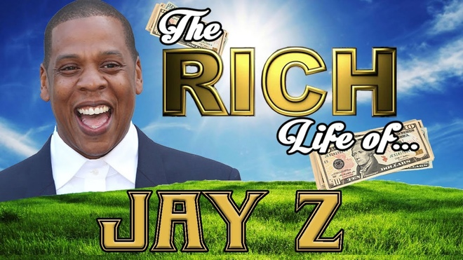 Jay-Z's Financial Come Up, Business Mogul Practices, And What He Spends His Fortune On!