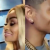 Blac Chyna Dumps Boy Toy Meechie