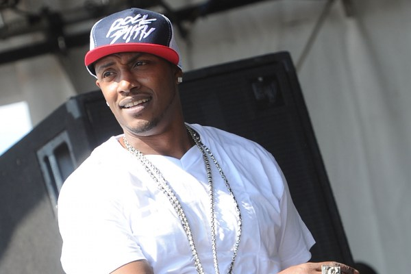 Rapper Mystikal wanted in alleged sexual assault: report