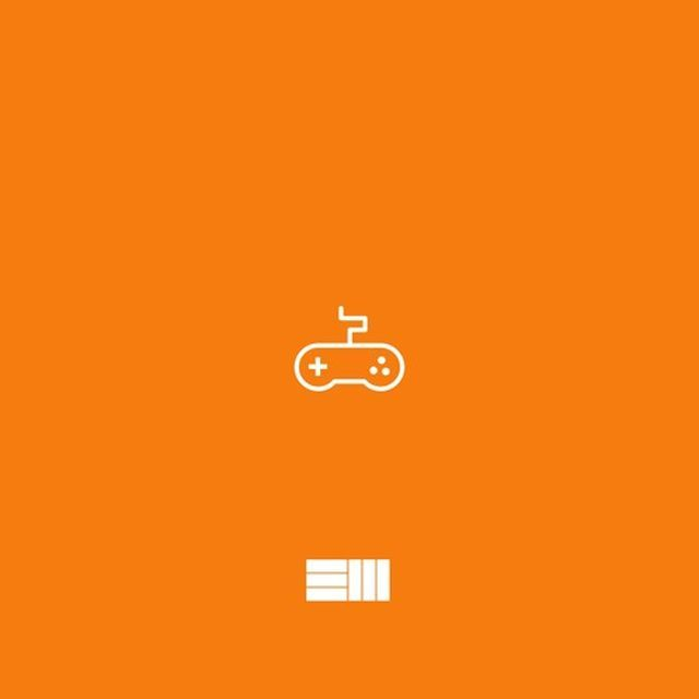 Russ - The Game
