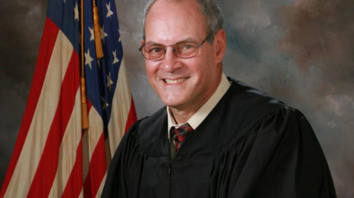 Ohio Judge Shot After Being Ambushed Outside of Courthouse, Returns Fire