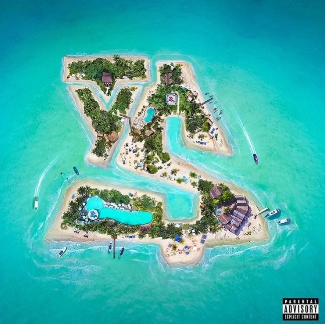 Ty Dolla Sign - 'Message In A Bottle' & 'Dawsin's Breek' ft. Jeremih
